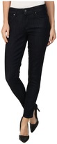 CJ by Cookie Johnson Wisdom Ankle Skinny in Campbell