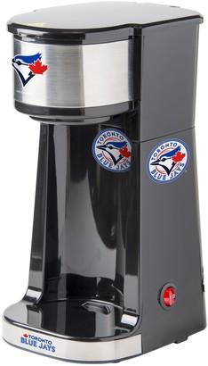 Toronto Blue Jays Small Coffee Maker