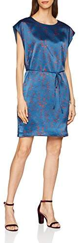 Won Hundred Women's Hazel Dress,(Size: 40)