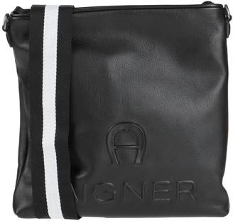 Aigner Cross-body bags