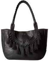 Jessica Simpson Laurel Tote Tote Handbags
