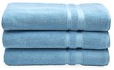 Water Works Perennial Cotton Sheet Towel