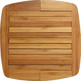 Totally Bamboo Expandable Trivet