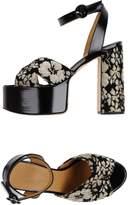 Brera Sandals - Item 11235993