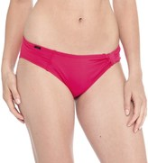 Lole Chana Bikini Bottoms (For Women)
