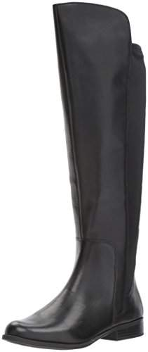 96fb2a61fb5 Women's Chieri Knee High Boot