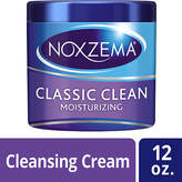 Noxzema Cream Moisturizing Cleansing