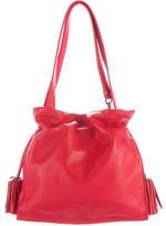 Loewe Flamenco 30 Bag