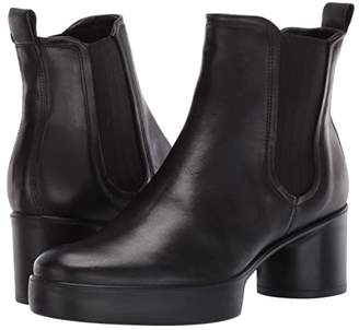 Ecco Shape Sculpted Motion 35 Chelsea Ankle Boot