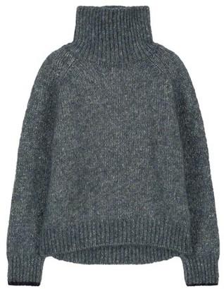 Vanessa Bruno Pampa pullover