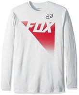 Fox Men's Destro Long Sleeve T-Shirt