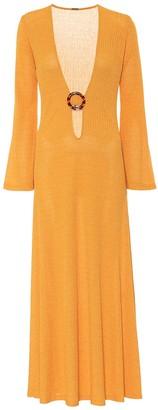 Dodo Bar Or Knit dress