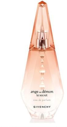 Givenchy Ange Ou Demon Le Secret Eau De Parfum 50Ml