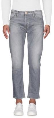 PT Torino Denim trousers