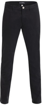 Esprit OUTLET straight fit chino pant