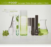 LashFood Lash Food Lash Transformation System 1 Count