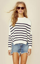 Faithfull The Brand puglia knit sweater