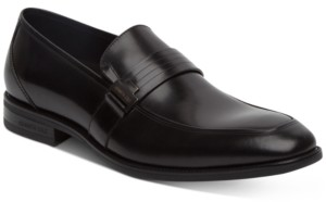 Kenneth Cole New York Men's Ticketpod Loafers Men's Shoes