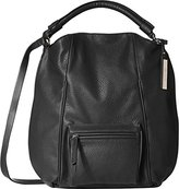 Kenneth Cole Reaction Pied Piper Hobo Bag