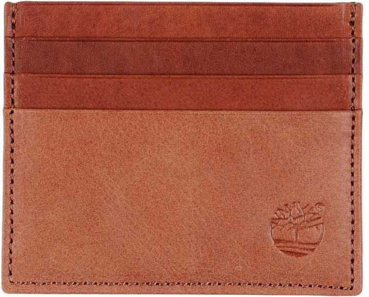 Timberland Document holders - Item 46525310