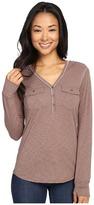 Kuhl Sora Hoodie Women's Sweatshirt