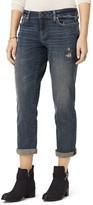 Tommy Hilfiger Boyfriend Tinted Jean