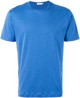 Sunspel crew-neck T-shirt - men - Cotton - L