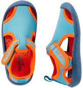 Osh Kosh OshKosh Water Sandals