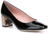 Kate Spade Danika Too Pumps