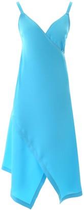 Sies Marjan Alicia Slip Dress