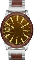 Diesel DieselTM Timeframes 00QQQ - Brown