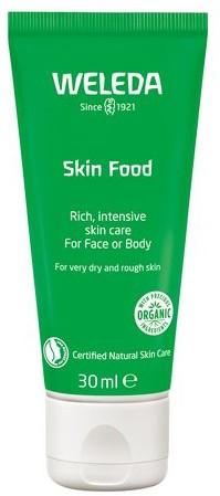 Skin Food Original