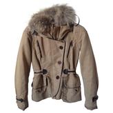 Moncler Jacket 2-in-1