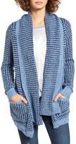 Rip Curl Women's Shambala Knit Cardigan
