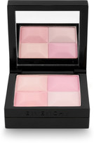 Givenchy Beauty - Le Prisme Blush - It-girl Purple No. 24