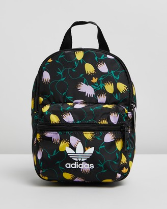 adidas Graphic Mini Backpack