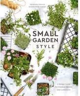 west elm Small Garden Style