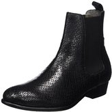 Hudson London Women's Roux Calf Ankle Boots