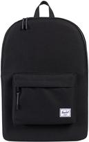 Herschel Classic 22l Backpack Black