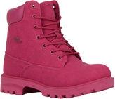 Lugz Empire Hi Womens Hiking Boot