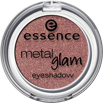 Ulta Essence Metal Glam Eyeshadow