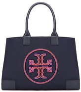 Tory Burch Ella Beaded Tote