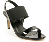 Footnotes Tinin - Ankle Cuff Sandal