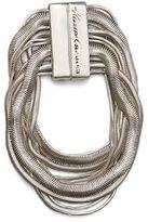 Kenneth Cole Multi Chain Magnetic Bracelet