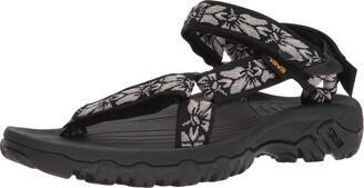Teva Women's W Hurricane 4 Sport Sandal