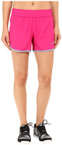 Columbia In The DustTM Shorts