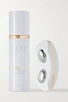 Ziip Beauty - Ziip Device Golden Conductive Gel Duo, 80ml - one size