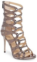 Imagine by Vince Camuto Women's Dalany Sandal