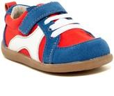 See Kai Run Johnny Sneaker (Toddler)