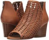 Donald J Pliner Jacqi Women's Shoes